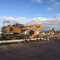 Qld Metal Recyclers
