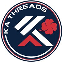 KA Sports Lab