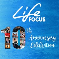 Life Focus Communications