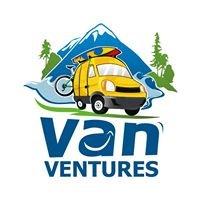 Van Ventures