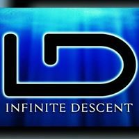 Infinite Descent Scuba and Freedive