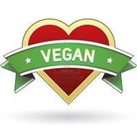 Vegan Translator and Tarot Reader