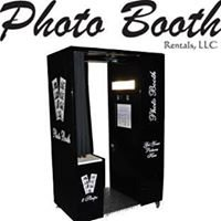 Market Street Photo Booth Rentals, LLC