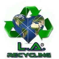 L.A. Recycling