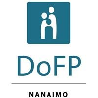 Nanaimo Division of Family Practice