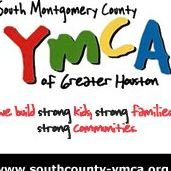 South Montgomery County YMCA