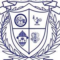 Blessed Trinity Catholic School