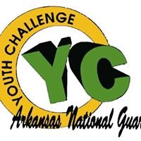 Arkansas Youth Challenge