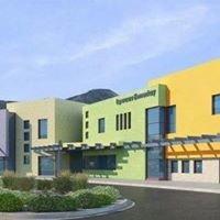 Esperanza Elementary