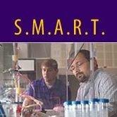 S.M.A.R.T High School Research Program - Shreveport