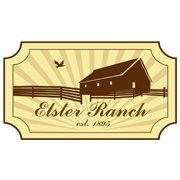 Elster Ranch