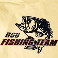 Rogers State University Bass Fishing Club