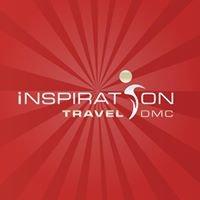 Inspiration Travel DMC