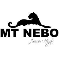 Mt Nebo Junior High