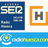Radio Huesca - Huesca Tv