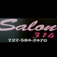 Salon 314