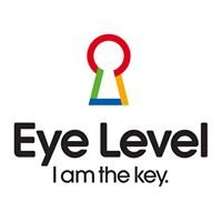 Eye Level Learning Center of Allen East