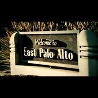 East Palo Alto (Epa)