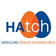 Huntsville Area Technology and Business Complex