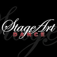 Stage Art Dance