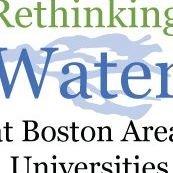 Rethinking Water