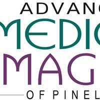 Advanced Medical Imaging of Pinellas, Inc