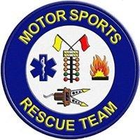 MotorSports Rescue Association