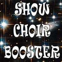 Janesville Craig Show Choir Booster Page