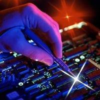 Good Vibrations Electronic Repair