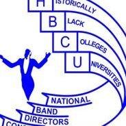 HBCU-National Band Directors' Consortium