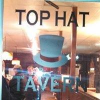 Top Hat Tavern