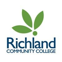 Clinton Higher Education Center at Richland Community College