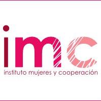 IMC - Instituto Mujeres y Cooperación