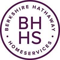 Berkshire Hathaway HomeServices Pondera Properties