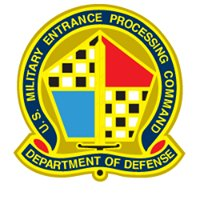 Los Angeles MEPS, 7th Bn, US Military Entrance Processing Command