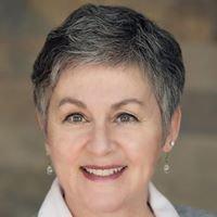 Margie Anderson Remax Ocean Pacific Realty