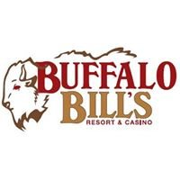 Buffalo Bill's Resort and Casino