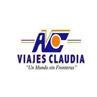 Viajes Claudia