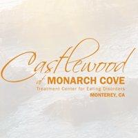 Castlewood Treatment Center (Monarch Cove)