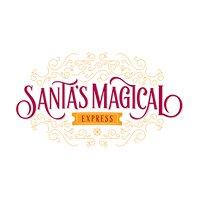 Santa's Magical Express