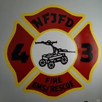 Newton Falls Joint Fire District