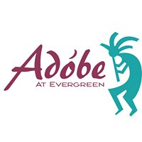 Adobe at Evergreen Apartments