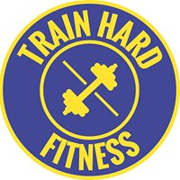 Train Hard Fitness