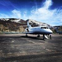 Atlantic Aviation ASE