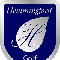 Club de Golf Hemmingford