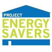 Project Energy Savers LLC