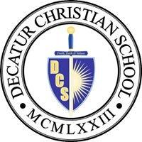 Decatur Christian School