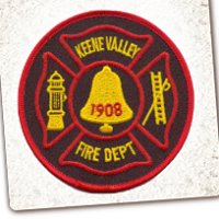 Keene Valley Hose and Ladder No. 1 Inc.