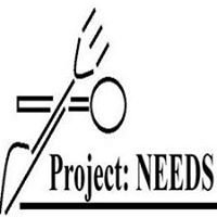 Project: Needs