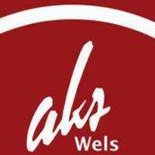 Aks-Wels